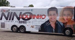 Nino Coutinho