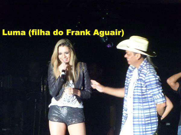 Frank-Aguiar_restaurante_sao_judas-101