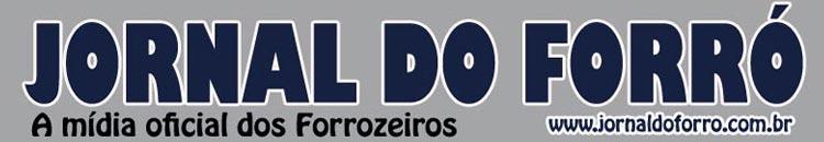 Jornal do Forró