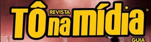Revista Tô Na Mídia