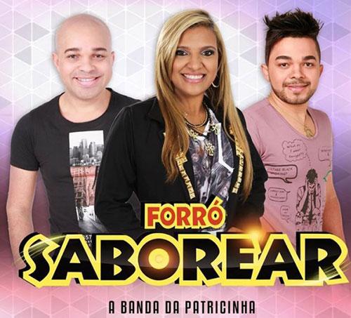 forro-saborear