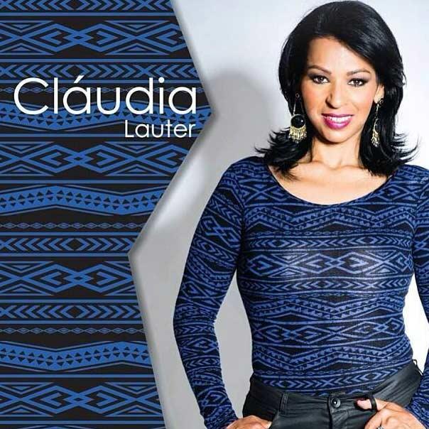 claudia-lauter