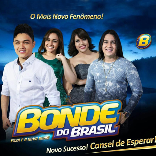 Bonde Brasil