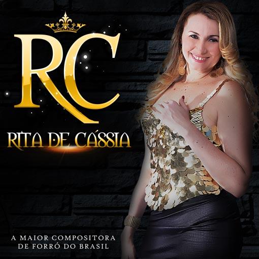 Rita de Cássia
