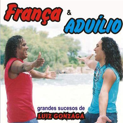 França e Aduílio