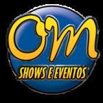 om shows