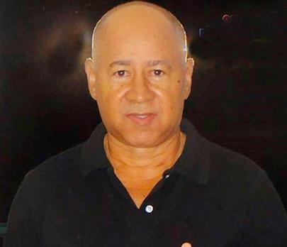 Roberto SOM