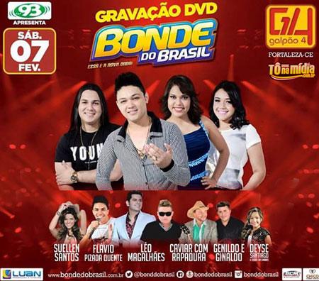 bonde-do-brasil