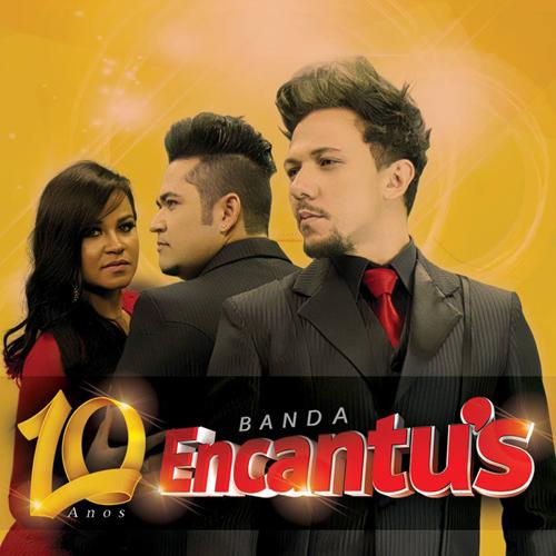 encantus10anos