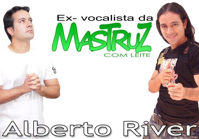 alberto-river