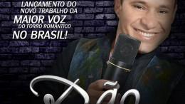 Dão Lopes - Respira