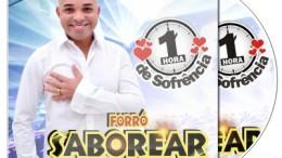 forrosaborear