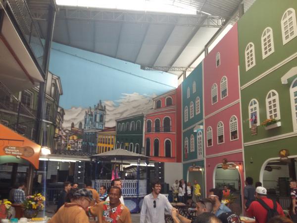 vila-do-forro (1)