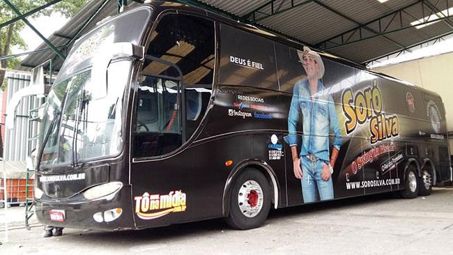 ônibus_SoroSilva (1)