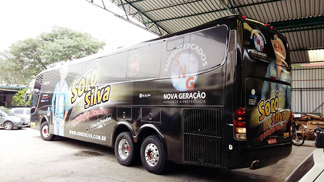 ônibus_SoroSilva