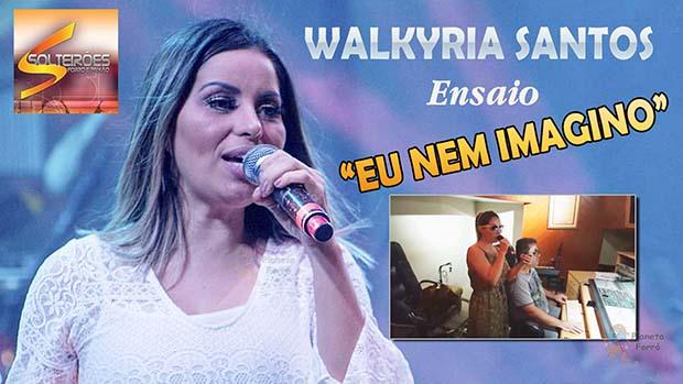WalkyriaSantos3