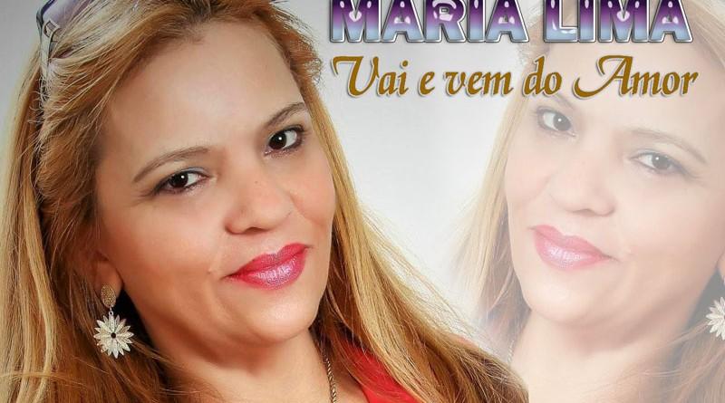 maraLima02