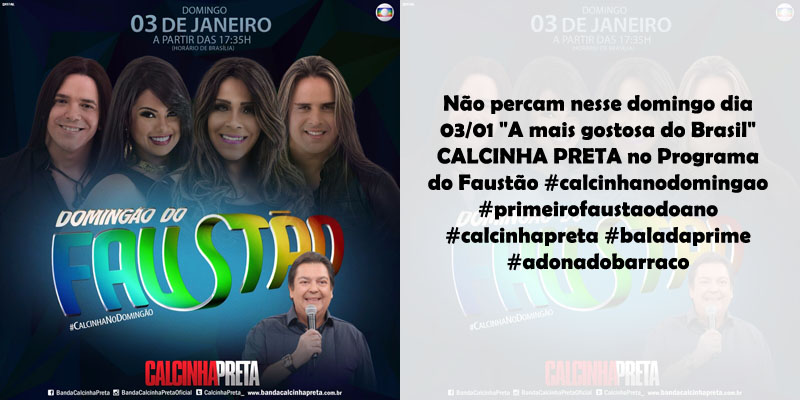 veiafuxikera-calcinhapreta