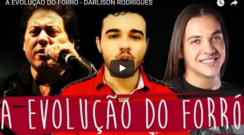 planetaforro-DarlisonRodrigues