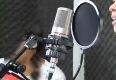 acustico