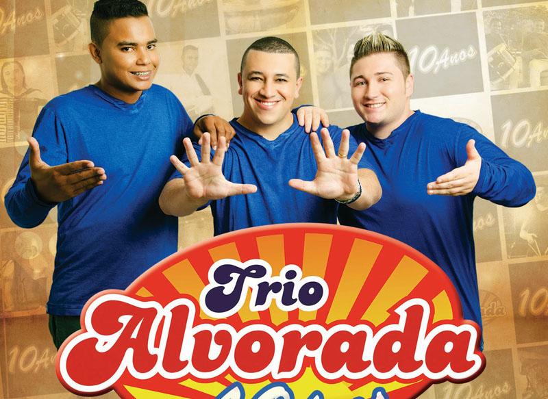 planetaforro-TrioAlverada