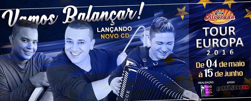 planetaforro-TrioAlverada2