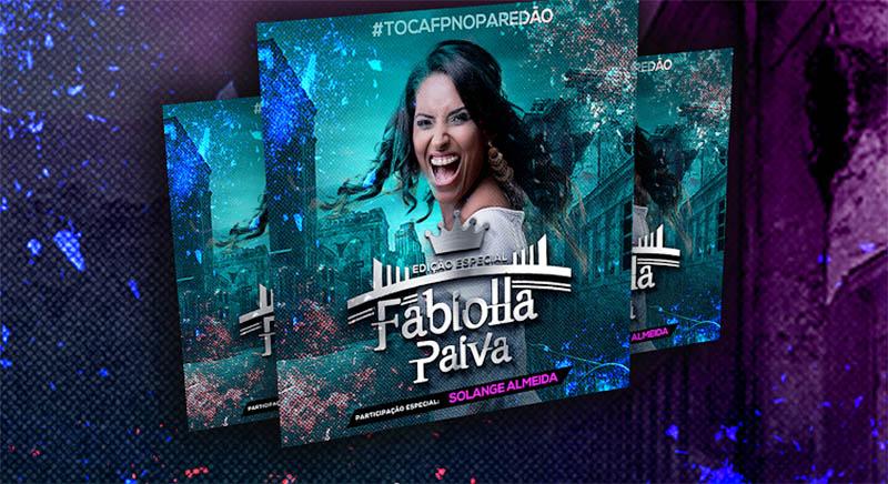 fabiolaPaiva
