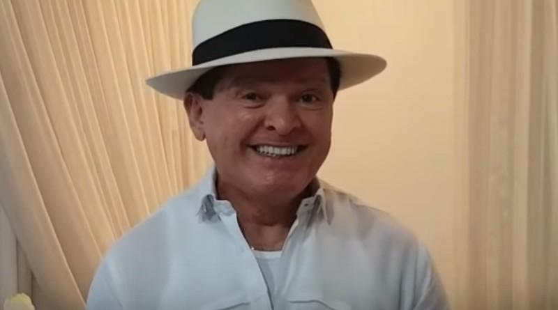 alcymarMonteiro