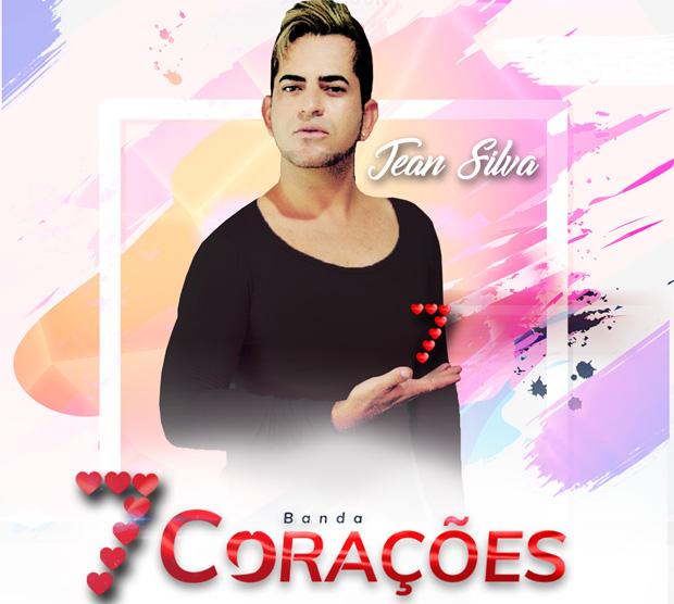 Banda7Coracoes