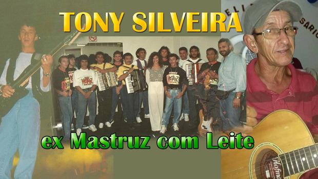 PlanetaForro-TonySilveira1