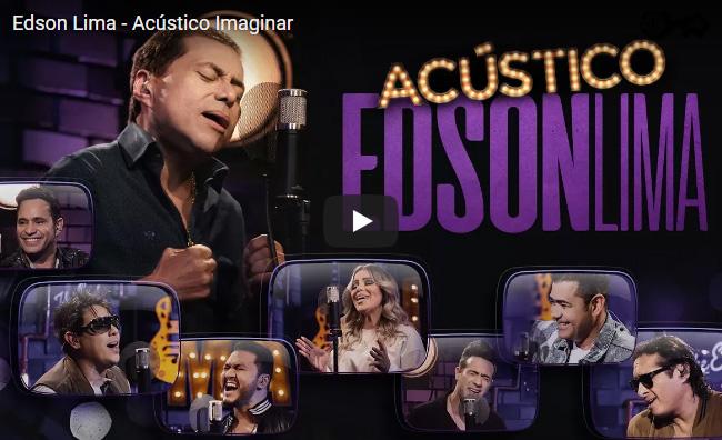 EdsonLima-Acústico2